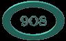 908 Alliance LLC